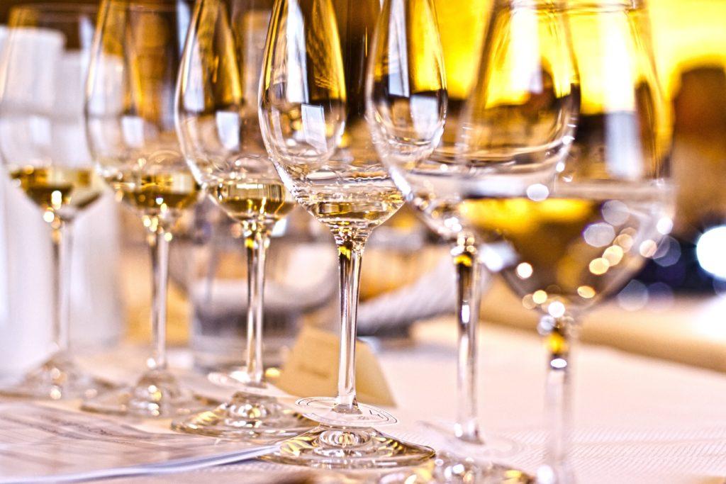 verona, aarena, opera, pre opera, aperitif, tourism, travel, aida, wine, wine tourism, wine products, wine tasting, travel, experience