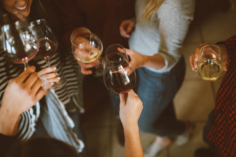 verona, arena, aperitif, tourism, travel, wine, wine tourism, wine products, wine tasting, experience